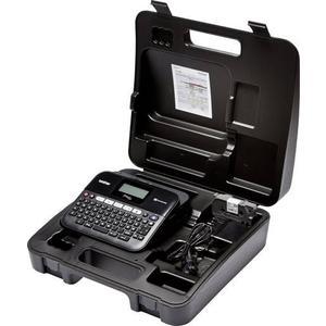 P-touch PT-D450VP Beschriftungssystem