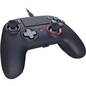 Revolution Pro Controller 3 [PS4/PC]
