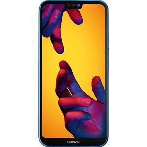 P20 Lite Dual SIM - 64GB - blau