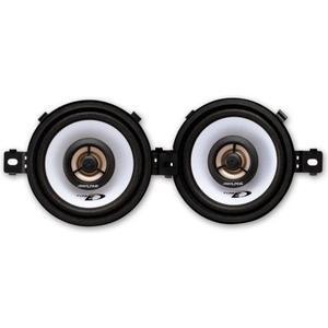 ALP SXE-0825S, Speaker Max 150 Watt,120-16'000 Hz