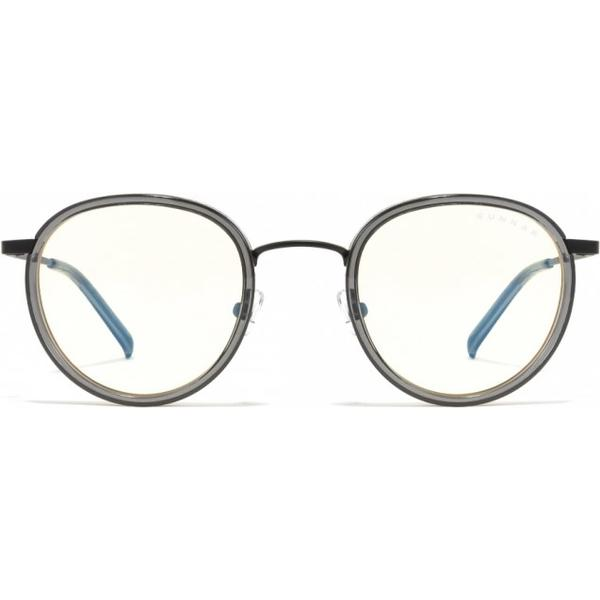 Atherton - Onyx - Clear - Computerbrille