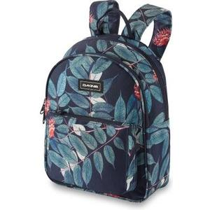 ESSENTIALS PACK MINI 7L, Rucksack EUCALYPTUS FLORAL