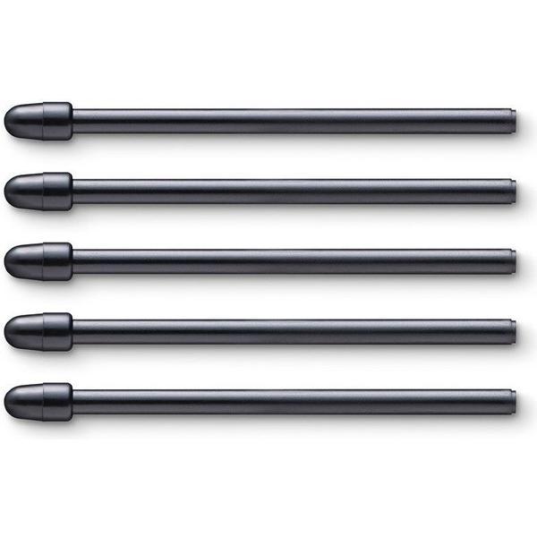Pen Nibs for CP913