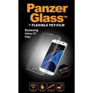 Display-Schutzfolie PET Film für Galaxy S7