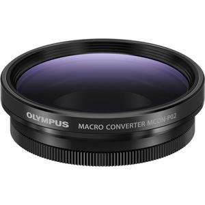 MCON-P02 Makro-Konverter