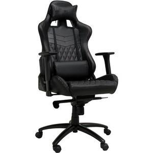 Gaming Stuhl LC-GC-3 - schwarz