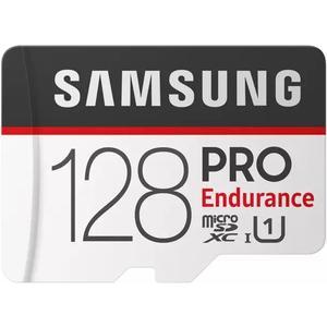 Pro Endurance microSDXC - 128GB