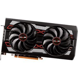 Pulse Radeon RX 5700 XT - 8GB