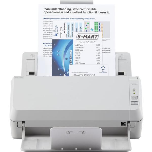 Dokumentenscanner SP-1120