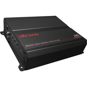 KS-DR3001D, 1-Kanal, 800W