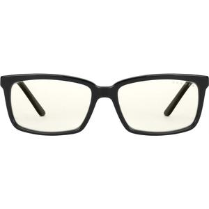 Haus - Onyx - Clear-Glas - Computerbrille