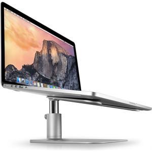 HiRise Adjustable Stand für MacBook Pro, MacBook Air