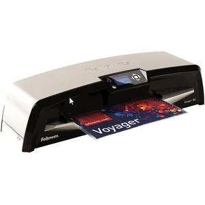 Laminiergerät Voyager A3 Professionelle Verwendung, bis 250 Mikron