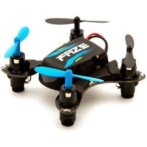 Faze V2 RTF Nano-Quadcopter Komplettset, 2.4GHz