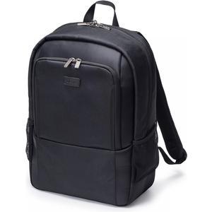 Backpack Base 15-17.3