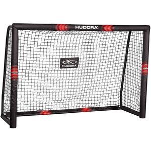 Fussballtor Pro Tect 180