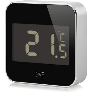 Eve Degree