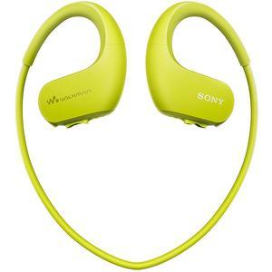 NW-WS413 - grün