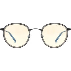 Atherton - Onyx - Computerbrille