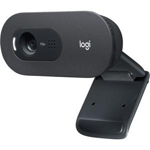 C505 HD Webcam