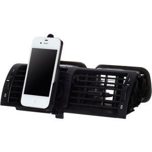 Air iPhone 4-4S Lüftunghalter