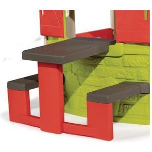 Accessories Picnic Table zu Neo Jura Alter: 2+
