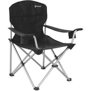 Catamarca Arm Chair XL Belastung: 150kg