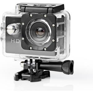 720P HD Action Kamera