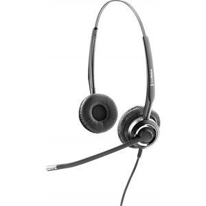 SoundPro 310 NC Duo