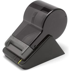 Smart Label Printer 650