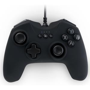 GC-100XF Gaming Controller - black [PC]