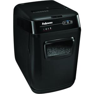 AutoMax 200C