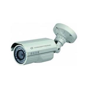 700TVL Vari-focal CCTV Camera