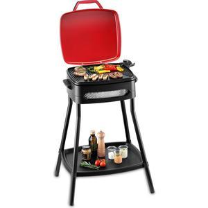 "Grill ""BBQ Power Grill"" - EU Modell"