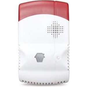 Gasmelder Alarm 75db