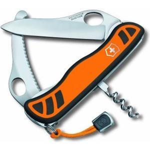Taschenmesser HUNTER XS 0.8331.MC9