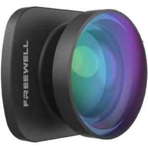 Osmo Pocket Freewell Wide Angle Lens