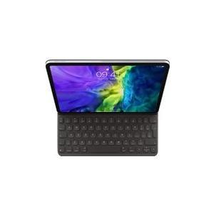 Smart Keyboard 11 iPadPro UK-EN