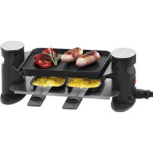 Raclette Connect 2