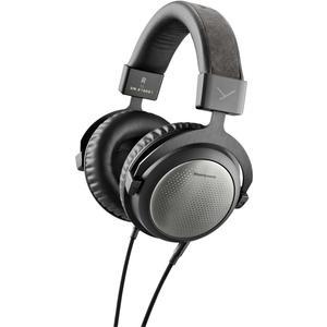 T5 (3. Generation) - HighEnd-Kopfhörer, geschlossen