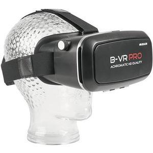 Braun B-VR Pro Virtual Reality Glass