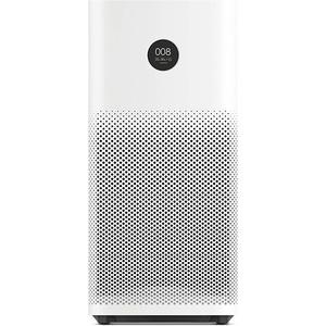 Luftreiniger Air Purifier 2S - weiss