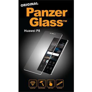 Displayschutz für Huawei P8