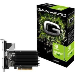 GeForce GT 710 - 2GB