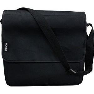 ELPKS69 Soft Carry Case