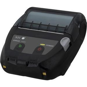 MP-B20 Mobile-Printer
