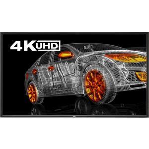 """MultiSync X551UHD (55"""", 4K UHD)"""