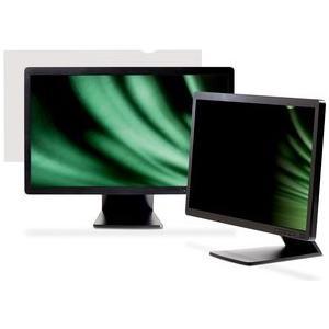 """PF24.0W9 Blickschutzfilter Standard für Desktops 61,0 cm Weit (entspricht 24,0"""" Weit) 16:9"""