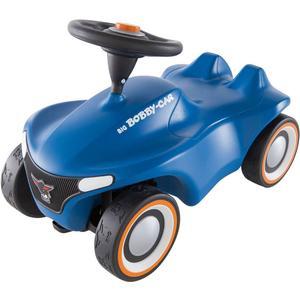 Bobby-Car-Neo - blau
