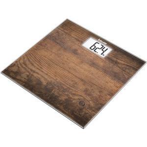 GS 203 Wood